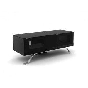 Benvenuto Design Arcadia 21 TV meubel HG Zwart
