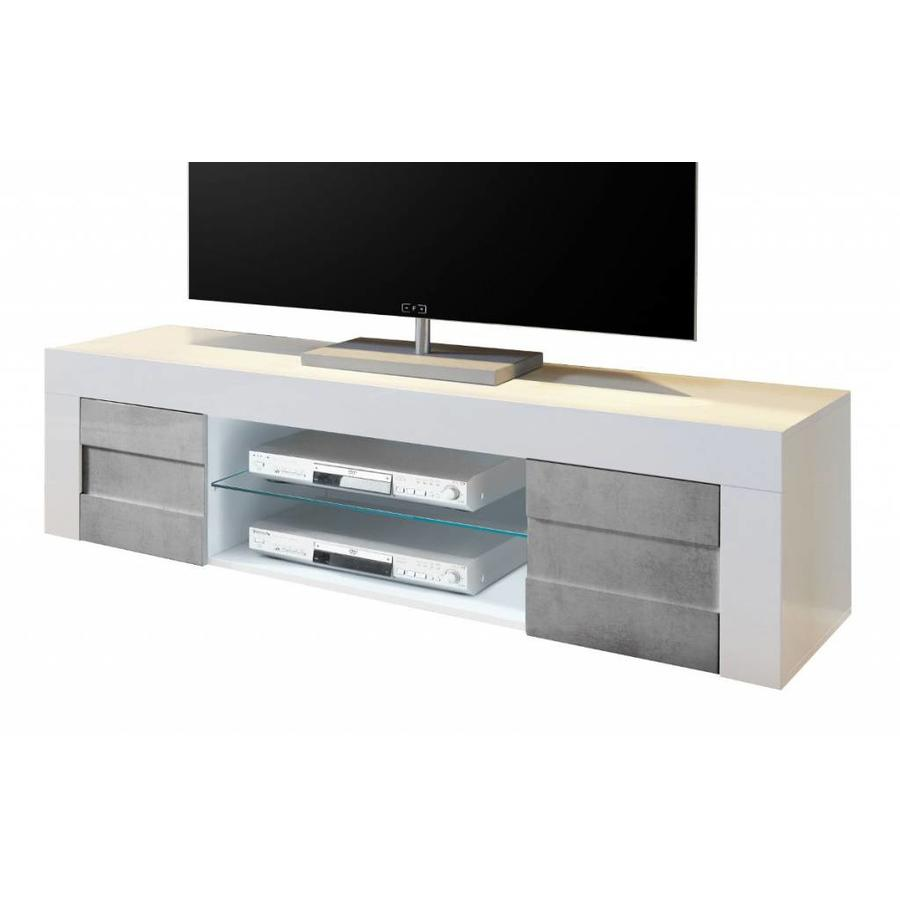 Easy TV meubel Large