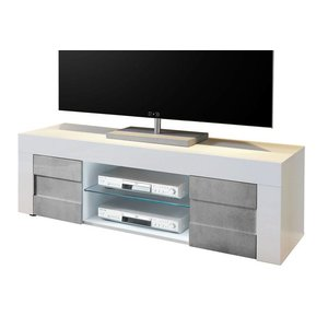Benvenuto Design Easy TV meubel Small