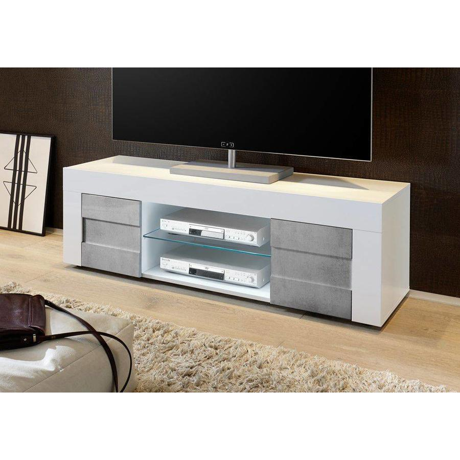 Easy TV meubel Small