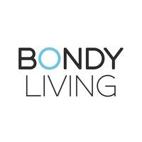 Bondy Living