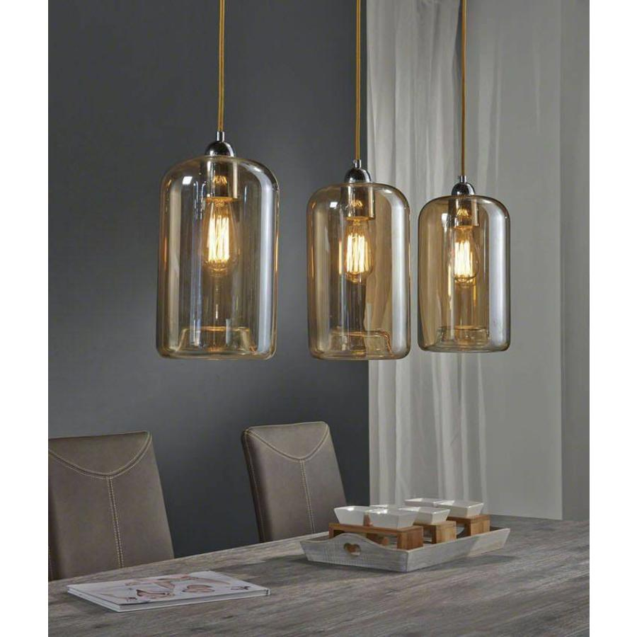 Alida Hanglamp