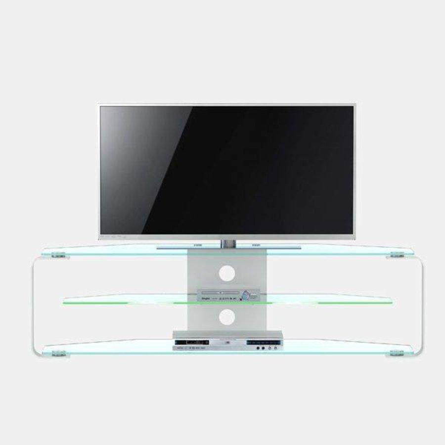 Cuuba MR 140 TV meubel