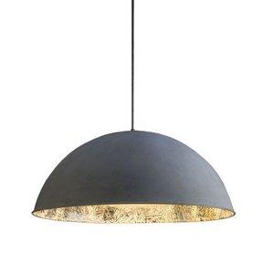 Davidi Design Parker Hanglamp