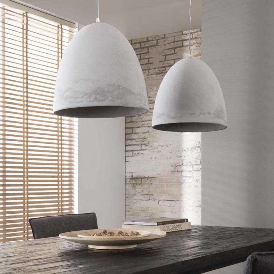 Sombra Hanglamp