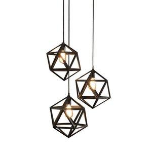 Davidi Design Danger Hanglamp