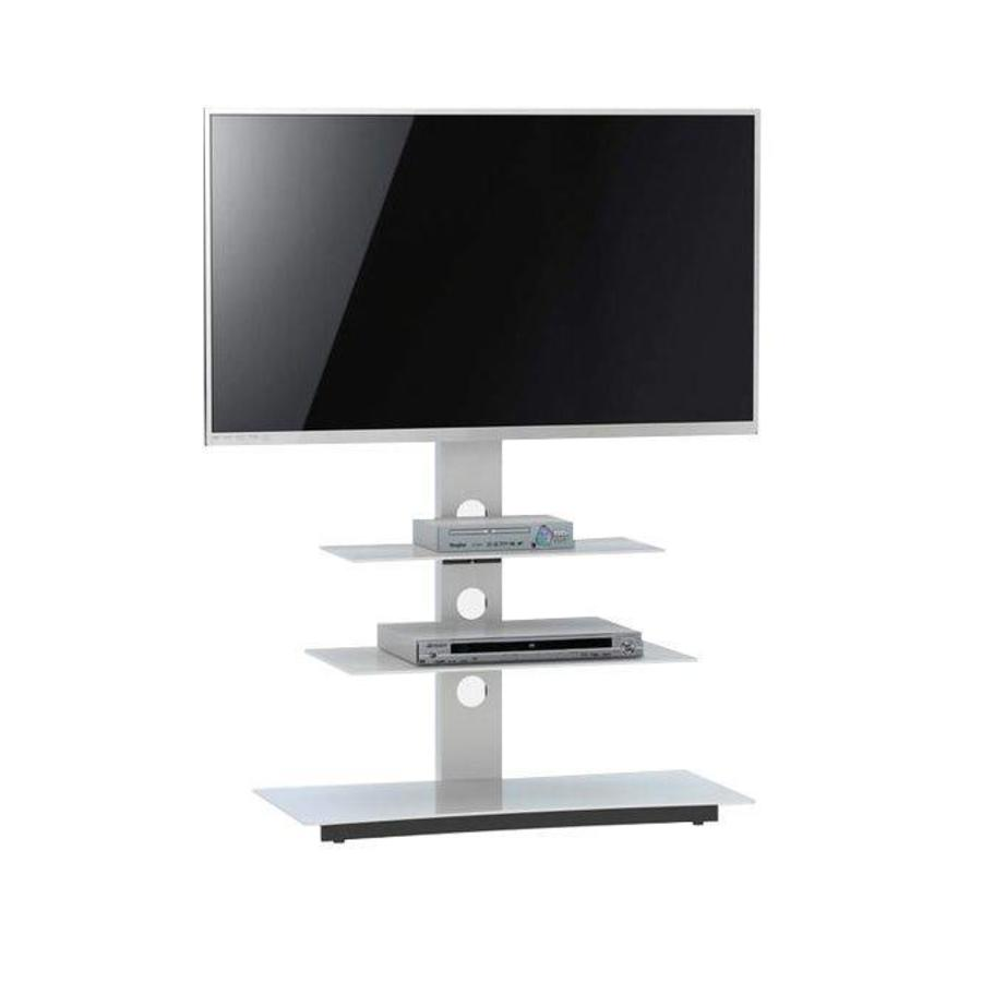 Connect TV standaard