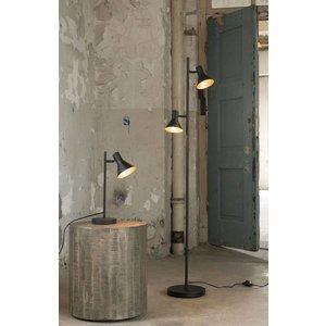 Davidi Design Grover Vloerlamp