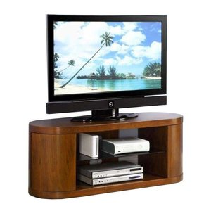 Jual Furnishings Devon TV meubel
