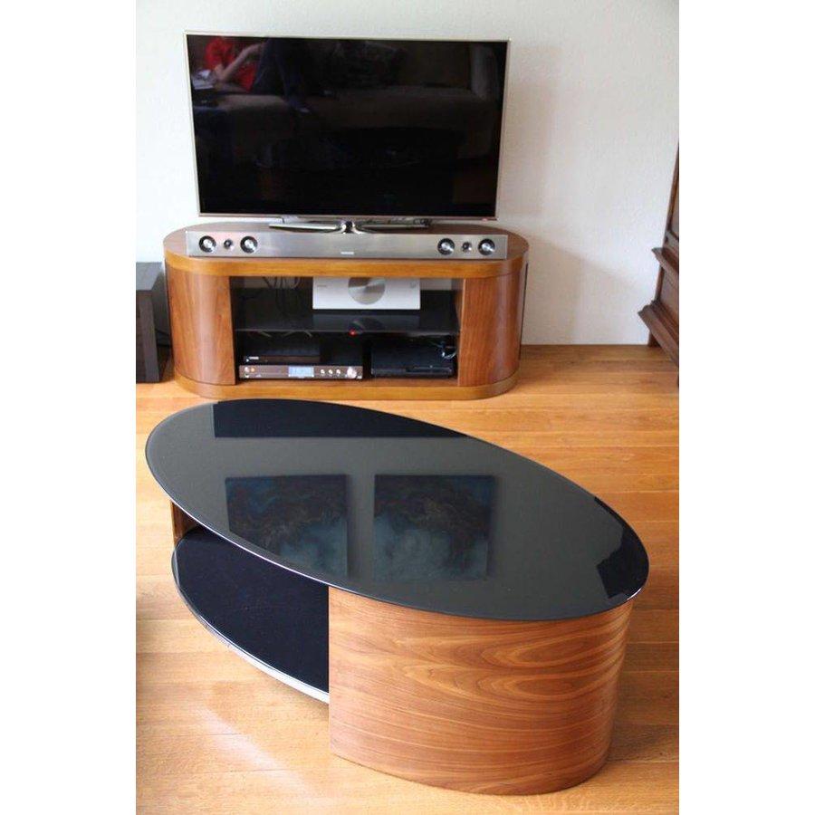 Devon TV meubel
