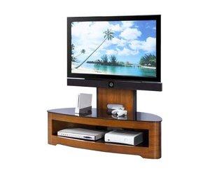 Jual furnishings norwich tv meubel walnoot kopen bij furnea