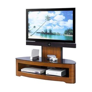 Jual Furnishings Norwich TV meubel Walnoot