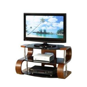 Jual Furnishings Sunderland TV meubel Small Walnoot