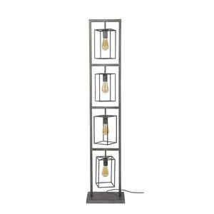 Davidi Design Allegro Vloerlamp