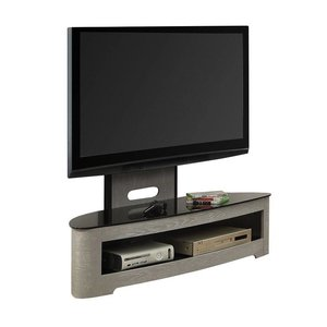 Jual Furnishings San Marino TV Meubel