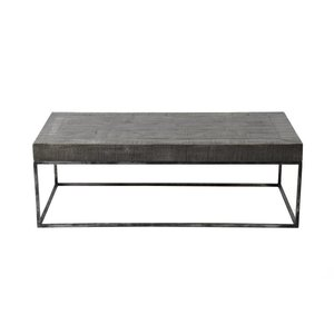 Davidi Design Aare Salontafel Large