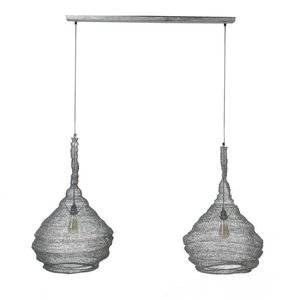 Davidi Design Sava Hanglamp Duo