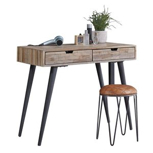 Davidi Design Teca Sidetable