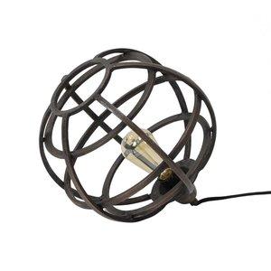 Davidi Design Devaki Tafellamp