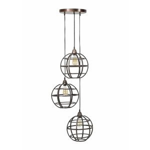 Davidi Design Dogger Hanglamp