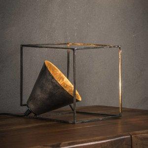 Davidi Design Gorman Tafellamp