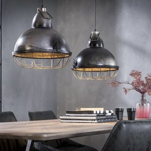 Davidi Design Kalsi Hanglamp