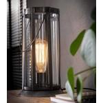 Mystic Tafellamp