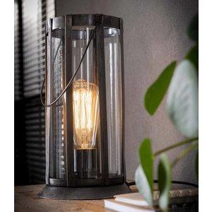 Davidi Design Mystic Tafellamp