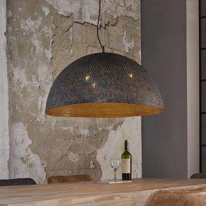 Davidi Design Harley Hanglamp