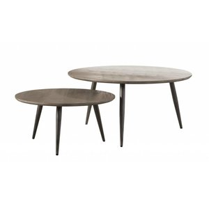 Davidi Design Tenney Salontafel Set
