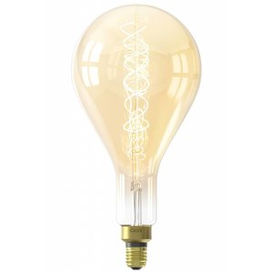 Calex Holland Splash LED lamp