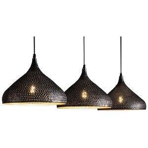 Davidi Design Lammy Hanglamp