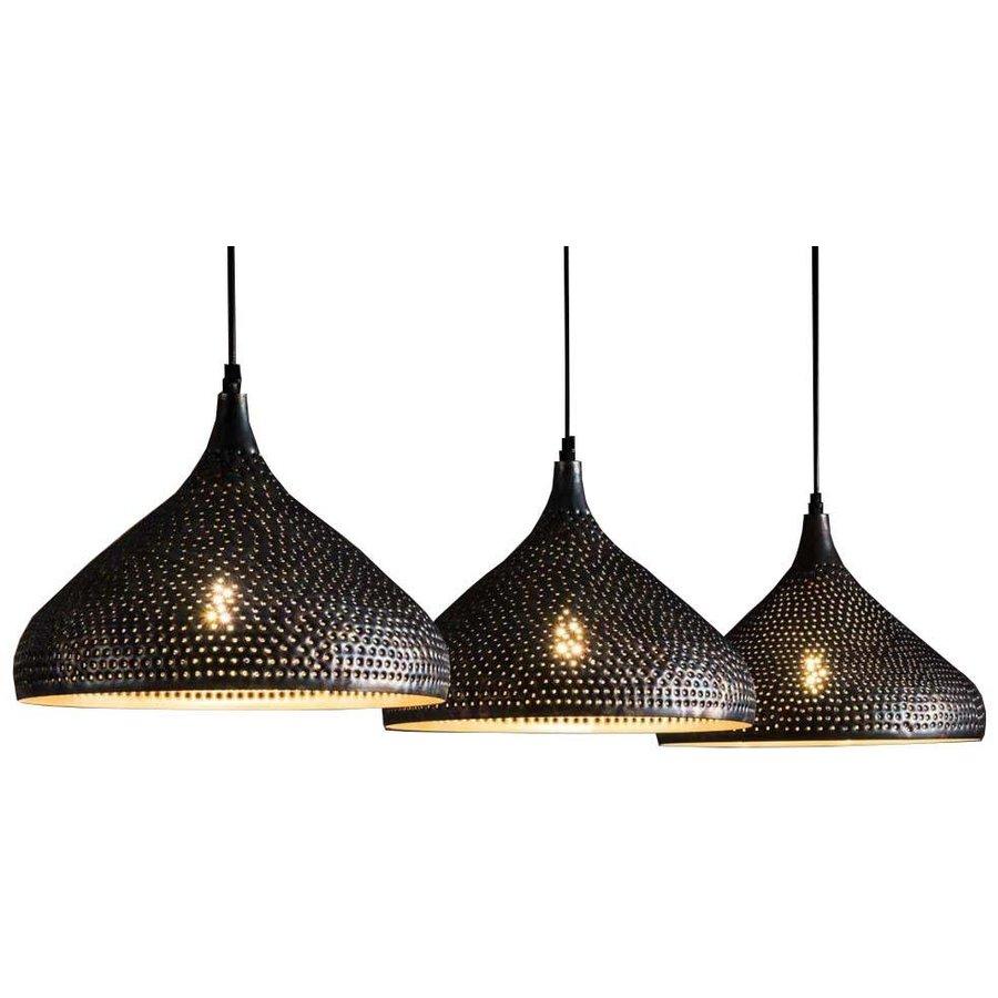 Lammy Hanglamp