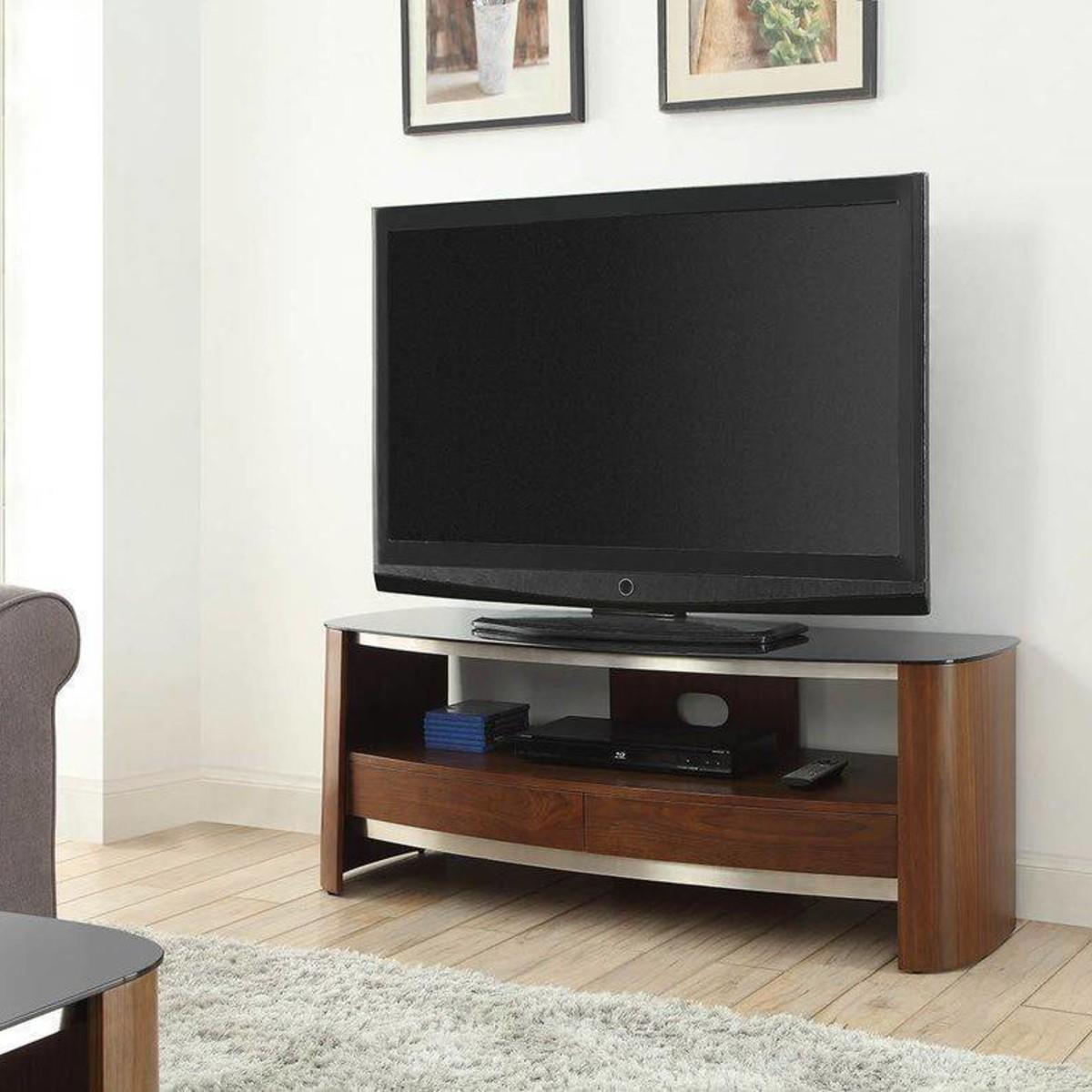 Tv Kasten Bij Furnea Een Stijlvol Middelpunt Van Jouw