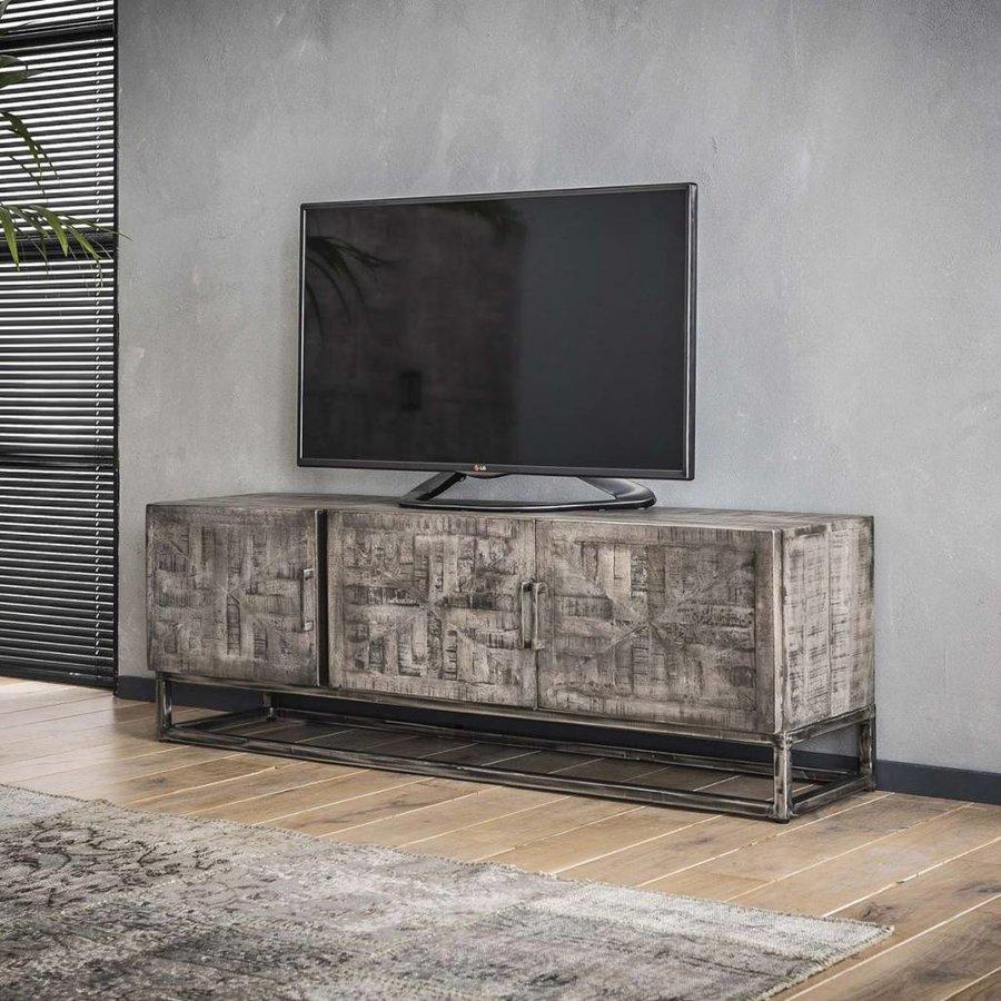 Grado TV-meubel
