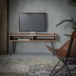 Quadro TV-meubel