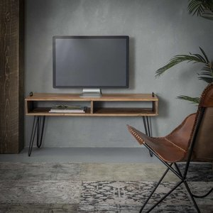 Davidi Design Quadro TV-meubel