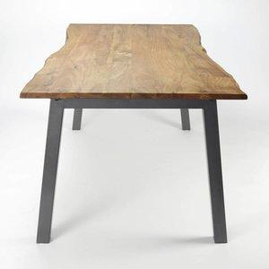 Davidi Design Calvin Eettafel Small