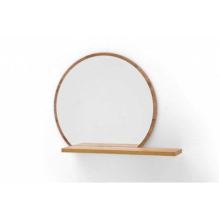 Granada Spiegel