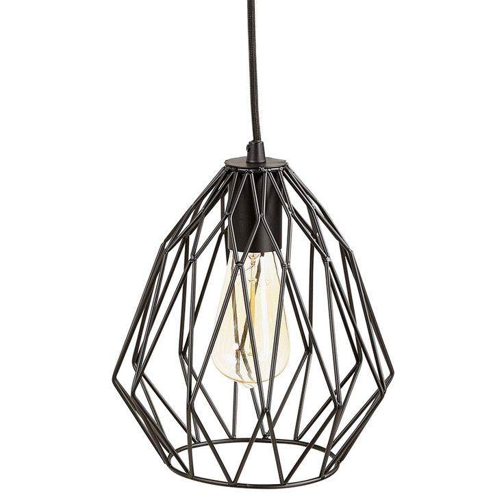 Bondy Living Douwe Hanglamp