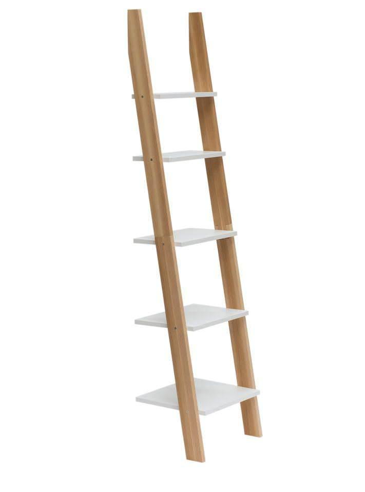 Ragaba Ashme Ladder Kast
