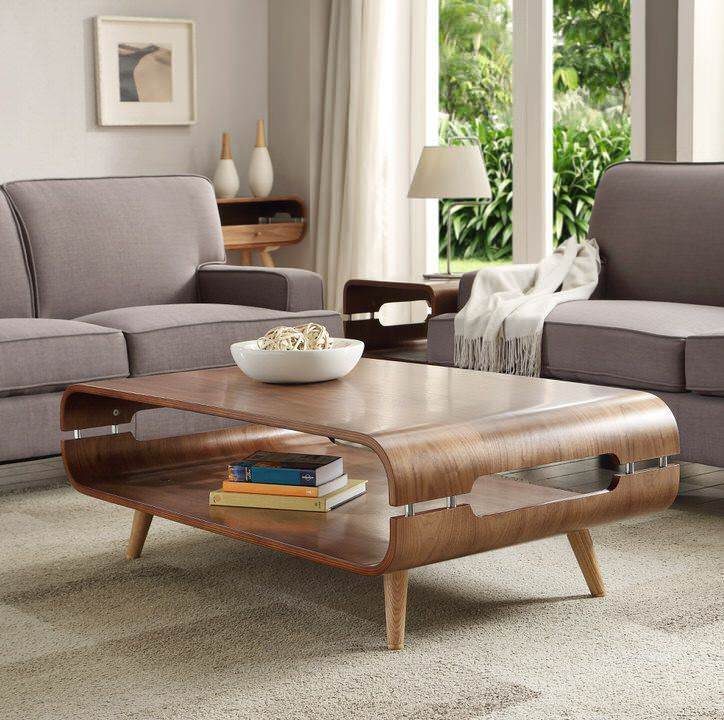 Jual Furnishings Brent Salontafel
