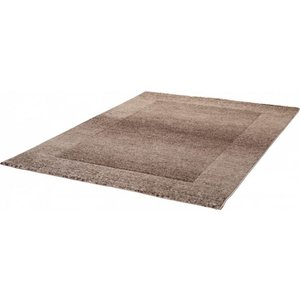 Obsession Acapulco Vloerkleed 200 x 285 Taupe 685
