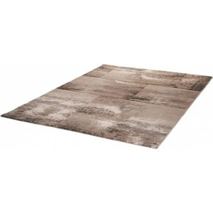 Obsession Acapulco Vloerkleed 120 x 170 Taupe 686