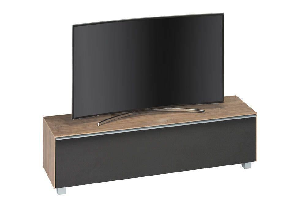 Maja Moebel Almond TV meubel