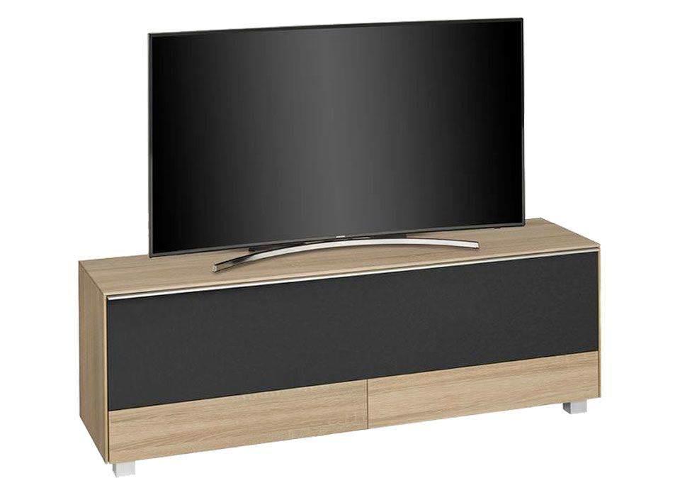 Maja Moebel Preston TV meubel