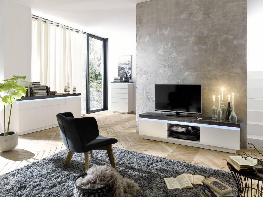 Design Woonkamer Meubels : De moderne atlanta woonkamer meubels furnea