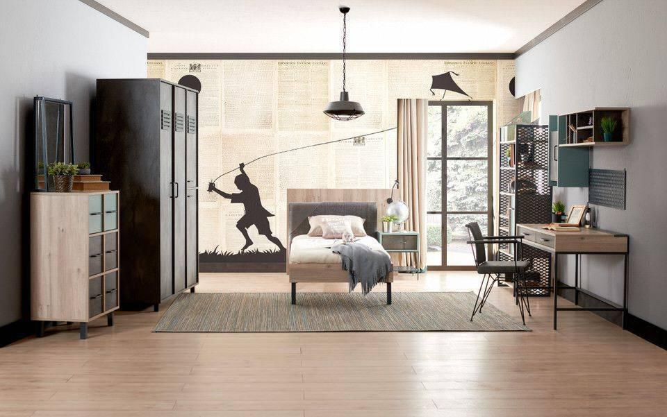 Kinder Slaapkamer Set.Zo Creeer Je De Ideale Slaapkamer Voor Kinderen Furnea Blog