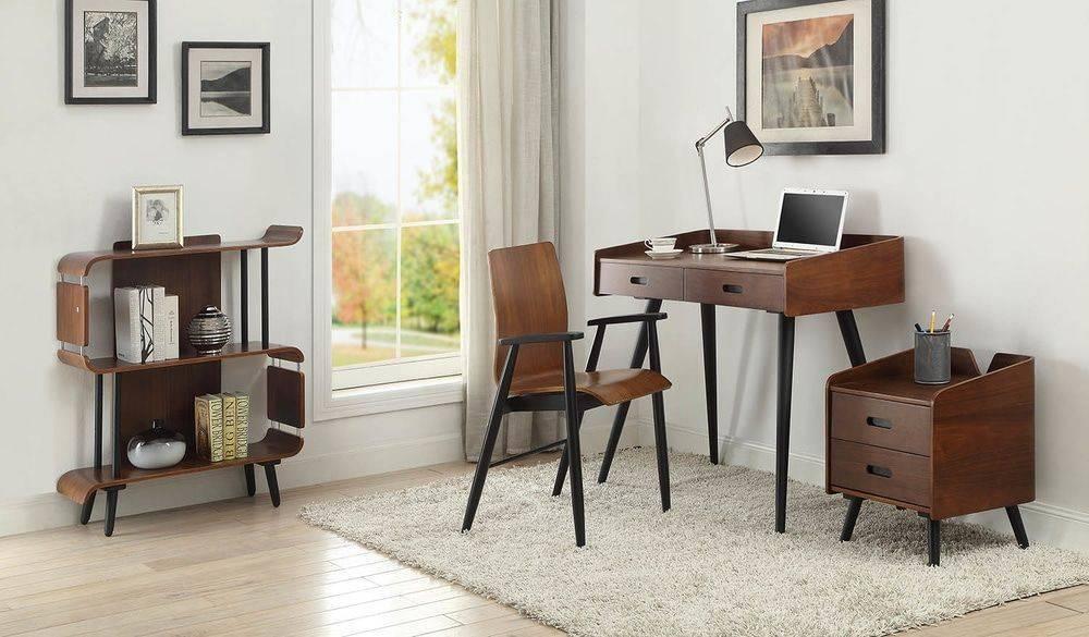 Klein Kantoor Inrichten : Tips voor het inrichten van een kantoor aan huis furnea