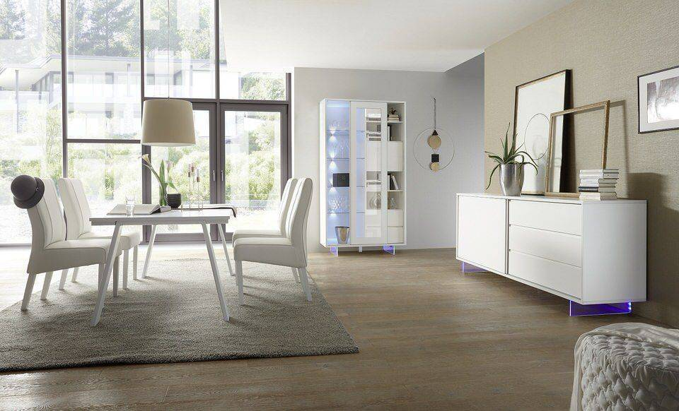 Woonkamer Stijlvol Inrichten : In stappen jouw woonkamer stijlvol inrichten furnea